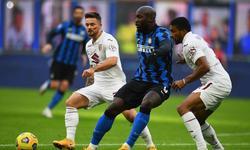 https://www.sportinfo.az/idman_xeberleri/italiya/98994.html