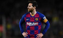 https://www.sportinfo.az/idman_xeberleri/ispaniya/99041.html