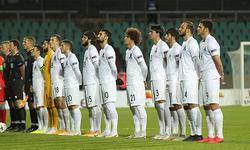 https://www.sportinfo.az/idman_xeberleri/milli_komanda/99002.html