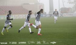 https://www.sportinfo.az/idman_xeberleri/neftci/98977.html