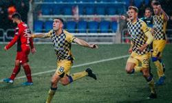 https://www.sportinfo.az/idman_xeberleri/dunya_futbolu/98983.html