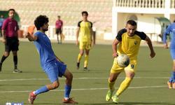 https://www.sportinfo.az/idman_xeberleri/azerbaycan_futbolu/99025.html