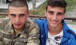 https://www.sportinfo.az/idman_xeberleri/zire/99048.html