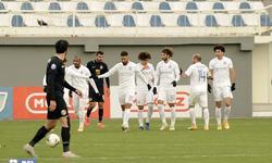 https://www.sportinfo.az/idman_xeberleri/premyer_liqa/99013.html