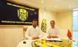 https://www.sportinfo.az/idman_xeberleri/turkiye/98989.html