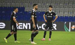 https://www.sportinfo.az/idman_xeberleri/qarabag/99020.html