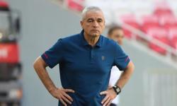 https://www.sportinfo.az/idman_xeberleri/qarabag/99024.html