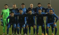https://www.sportinfo.az/idman_xeberleri/milli_komanda/99010.html
