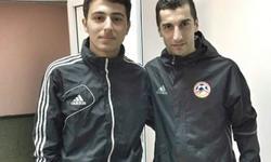https://www.sportinfo.az/idman_xeberleri/hadise/98998.html