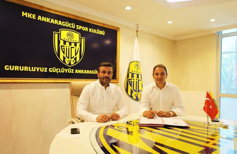 Baş məşqçisini istefaya göndərdi - Super Liqa klubu