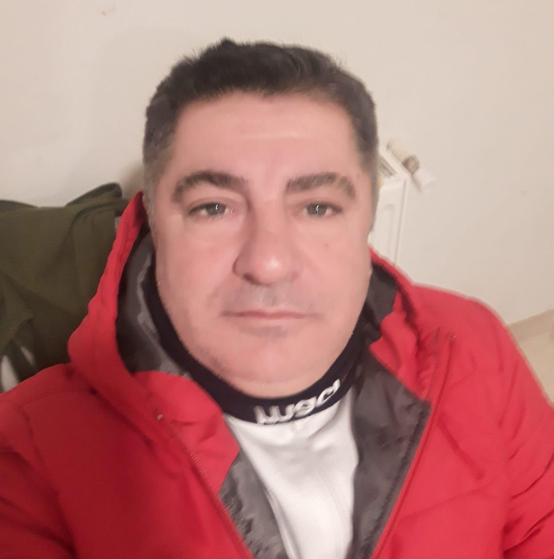 8 gündür komada olan azərbaycanlı məşqçidən YENİ XƏBƏR VAR