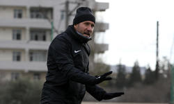 https://www.sportinfo.az/idman_xeberleri/neftci/99078.html