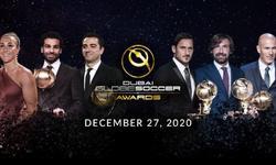 https://www.sportinfo.az/idman_xeberleri/arashdirma/99088.html