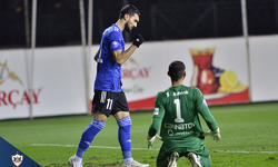 https://www.sportinfo.az/idman_xeberleri/qarabag/99115.html