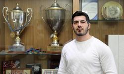 https://www.sportinfo.az/idman_xeberleri/qarabag/99137.html