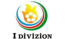 https://www.sportinfo.az/idman_xeberleri/1_divizion/99057.html