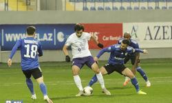 https://www.sportinfo.az/idman_xeberleri/qarabag/99085.html