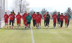 https://www.sportinfo.az/idman_xeberleri/turkiye/99053.html