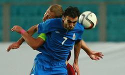 https://www.sportinfo.az/idman_xeberleri/milli_komanda/99074.html