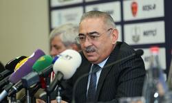 https://www.sportinfo.az/idman_xeberleri/azerbaycan_futbolu/99107.html