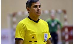 https://www.sportinfo.az/idman_xeberleri/futzal/99056.html