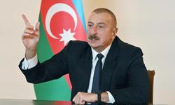 https://www.sportinfo.az/idman_xeberleri/gundem/99128.html