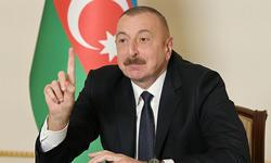 https://www.sportinfo.az/idman_xeberleri/problem/99101.html