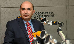 https://www.sportinfo.az/idman_xeberleri/problem/99132.html