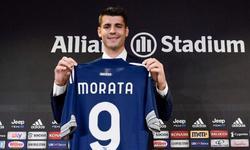https://www.sportinfo.az/idman_xeberleri/italiya/99070.html