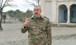 https://www.sportinfo.az/idman_xeberleri/hadise/99096.html
