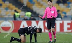 https://www.sportinfo.az/idman_xeberleri/bizimkiler/99108.html