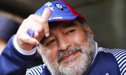 https://www.sportinfo.az/idman_xeberleri/hadise/99207.html