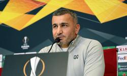 https://www.sportinfo.az/idman_xeberleri/qarabag/99218.html