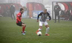 https://www.sportinfo.az/idman_xeberleri/neftci/99191.html