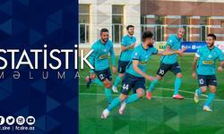 https://www.sportinfo.az/idman_xeberleri/zire/99168.html