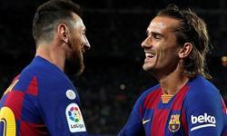 https://www.sportinfo.az/idman_xeberleri/ispaniya/99163.html