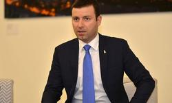 https://www.sportinfo.az/idman_xeberleri/azerbaycan_futbolu/99215.html