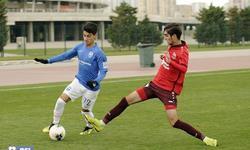 https://www.sportinfo.az/idman_xeberleri/1_divizion/99204.html