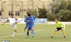 https://www.sportinfo.az/idman_xeberleri/1_divizion/99144.html