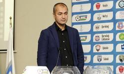 https://www.sportinfo.az/idman_xeberleri/azerbaycan_futbolu/99140.html