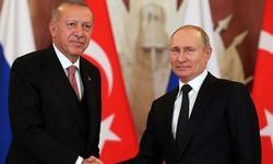 https://www.sportinfo.az/idman_xeberleri/gundem/99141.html