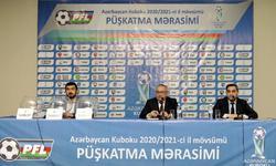 https://www.sportinfo.az/idman_xeberleri/azerbaycan_futbolu/99147.html