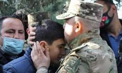 https://www.sportinfo.az/idman_xeberleri/hadise/99184.html