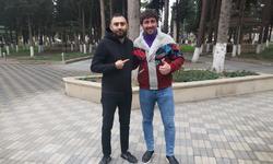 https://www.sportinfo.az/idman_xeberleri/voleybol/99246.html