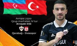 https://www.sportinfo.az/idman_xeberleri/qarabag/99257.html