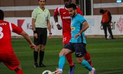https://www.sportinfo.az/idman_xeberleri/zire/99256.html