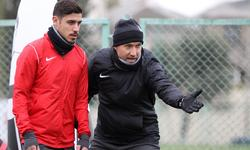 https://www.sportinfo.az/idman_xeberleri/neftci/99259.html