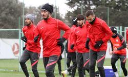 https://www.sportinfo.az/idman_xeberleri/neftci/99244.html
