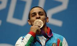 https://www.sportinfo.az/idman_xeberleri/gundem/99291.html