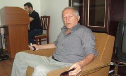 https://www.sportinfo.az/idman_xeberleri/problem/99266.html